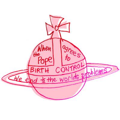 pope-orb