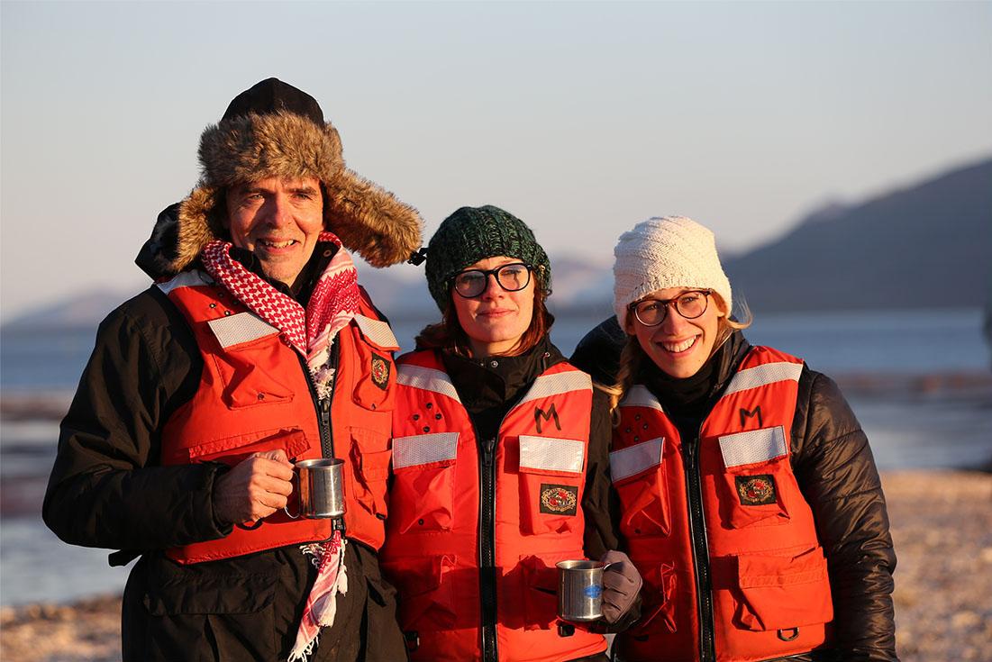 Arctic-Greenpeace_0001_JR_X1258.JPG