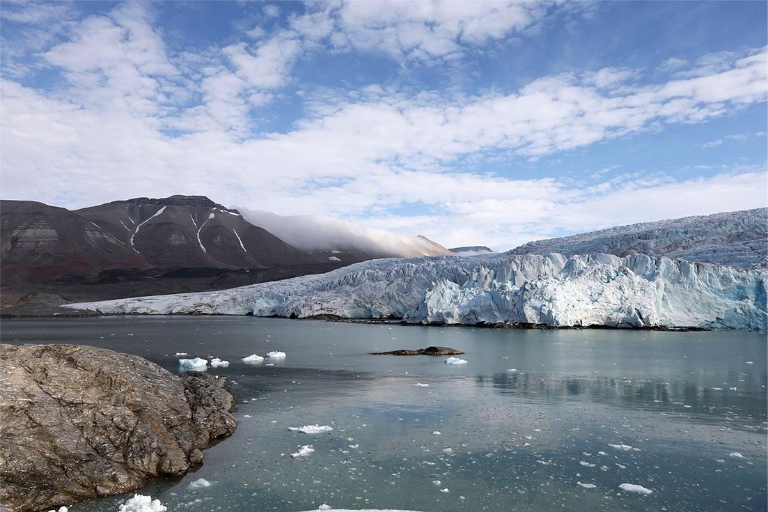 Arctic-Greenpeace_0003_JR_X1299.JPG