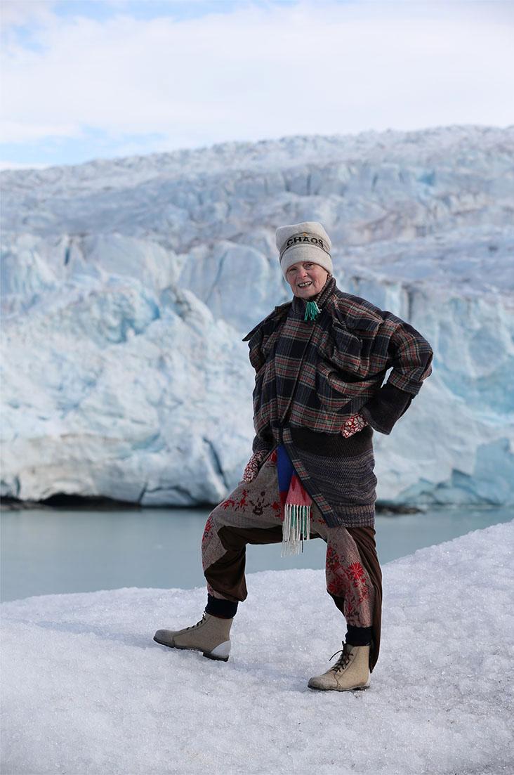 Arctic-Greenpeace_0004_JR_X1301.JPG