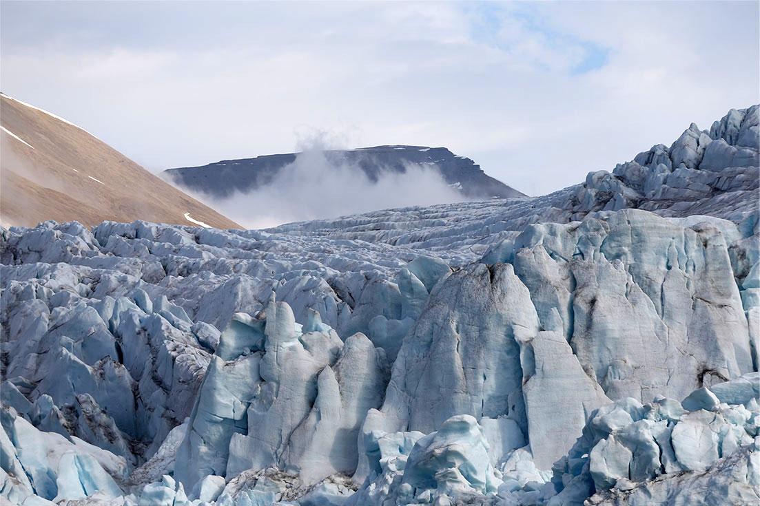 Arctic-Greenpeace_0005_JR_X1335.JPG