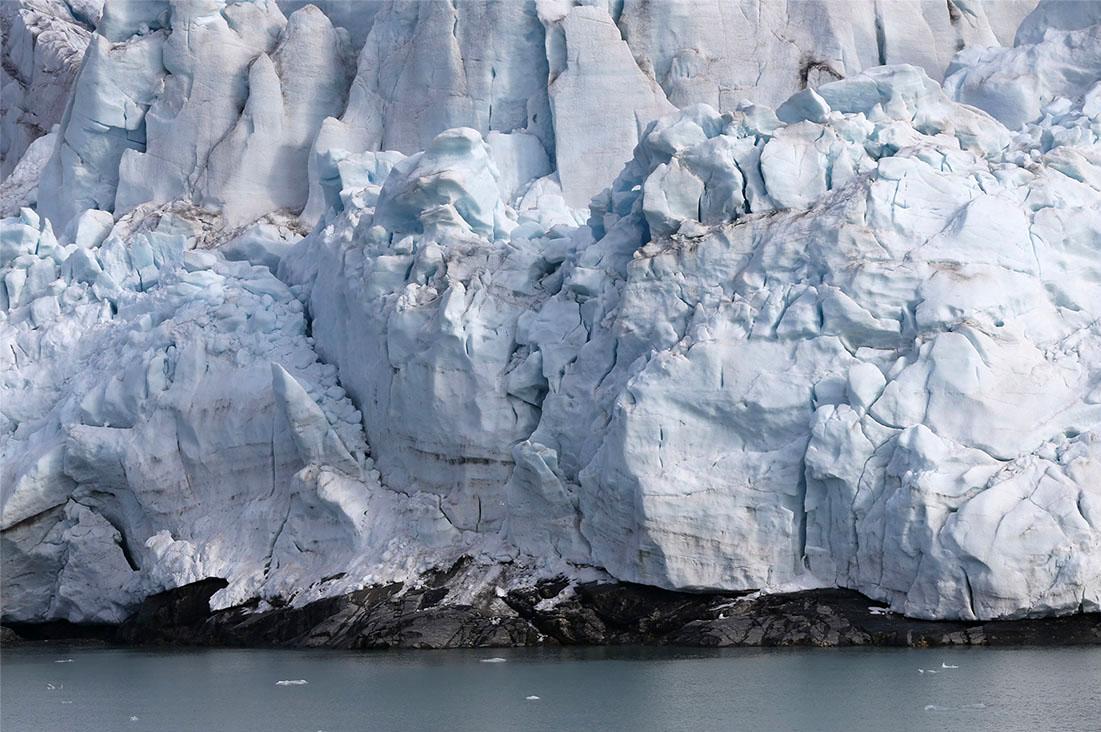 Arctic-Greenpeace_0006_JR_X1337.JPG