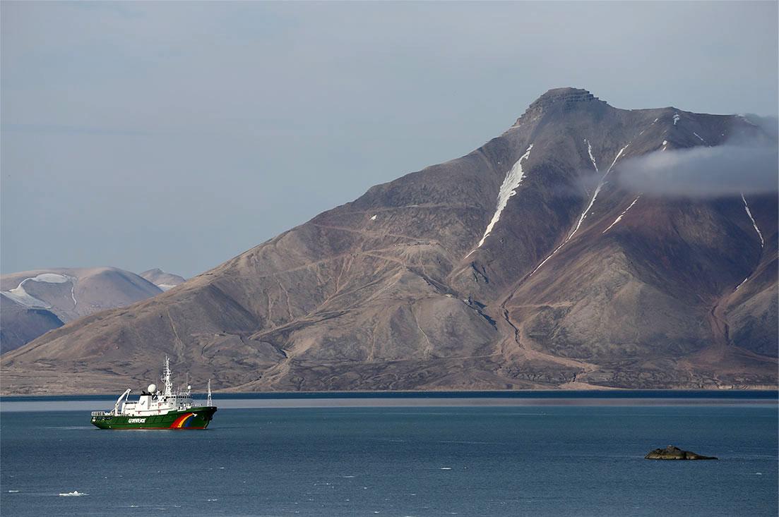 Arctic-Greenpeace_0007_JR_X1345.JPG