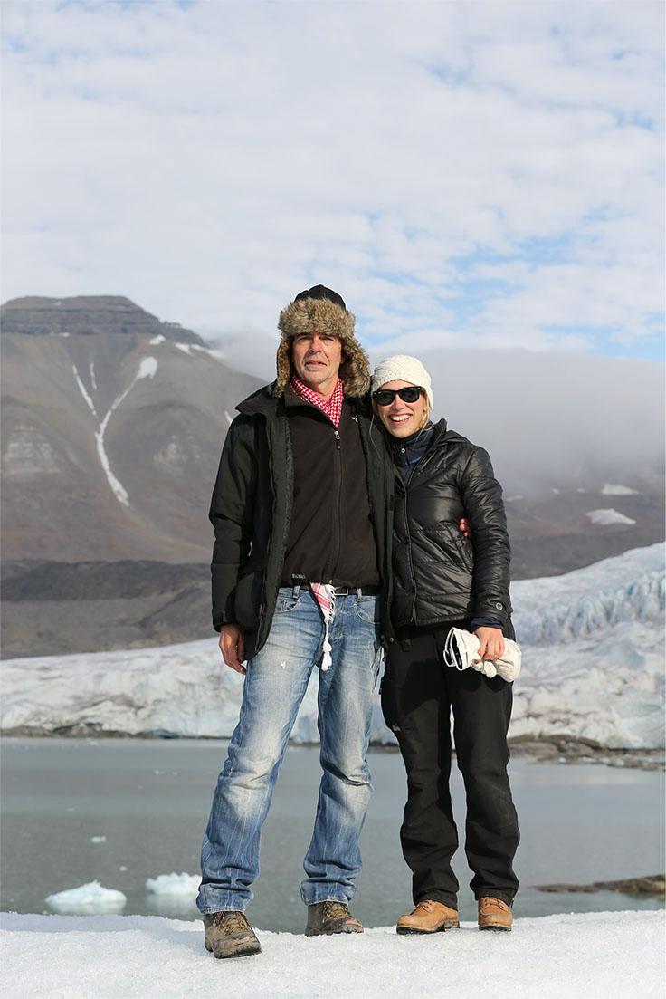 Arctic-Greenpeace_0008_JR_X1361.JPG