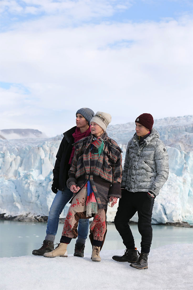 Arctic-Greenpeace_0009_JR_X1371.JPG