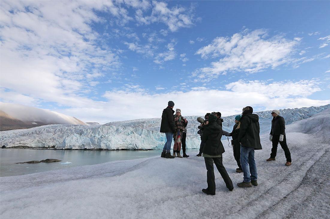 Arctic-Greenpeace_0010_JR_X1384.JPG