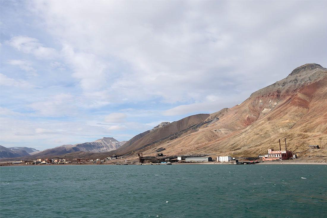 Arctic-Greenpeace_0011_JR_X1387.JPG