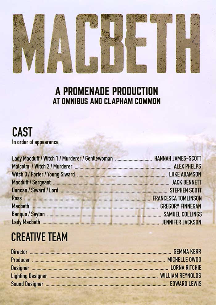 macbeth-booklet
