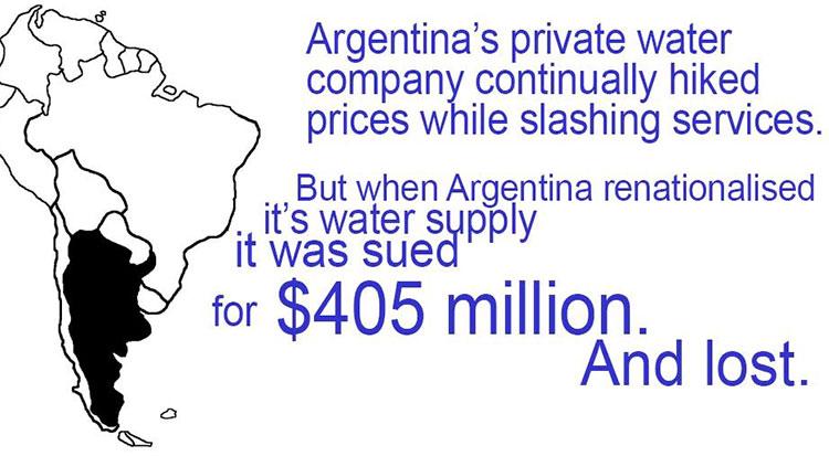 argentina-ttip