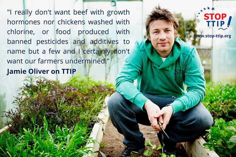 jamie_oliver-TTIP
