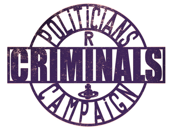 politicians-r-criminals