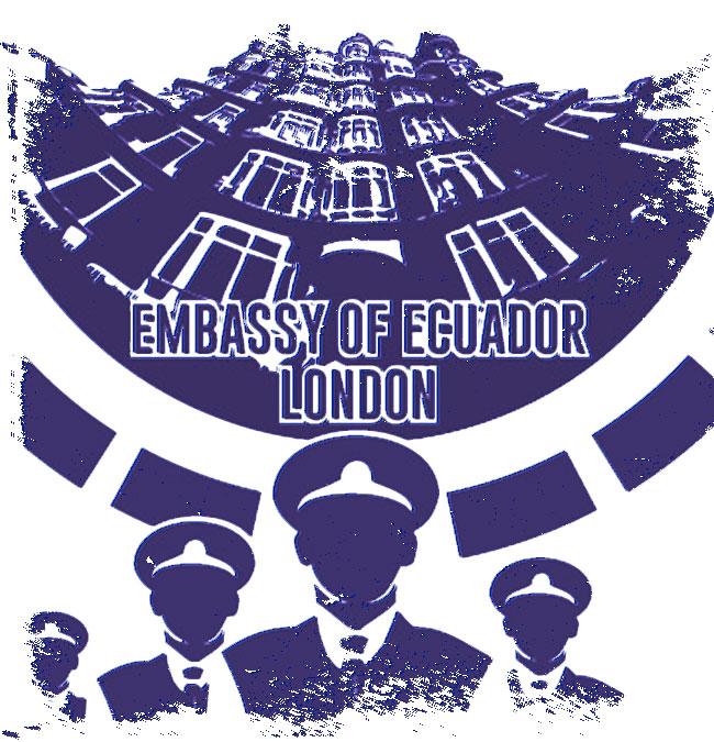 ecuadorian-embassy