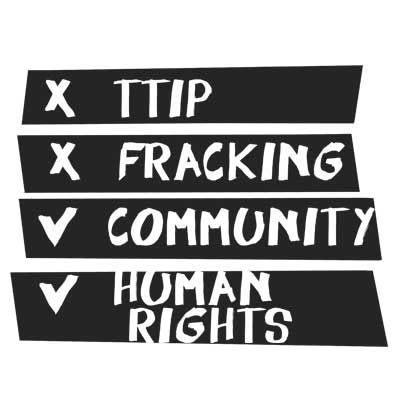 ttip fracking community human-rights