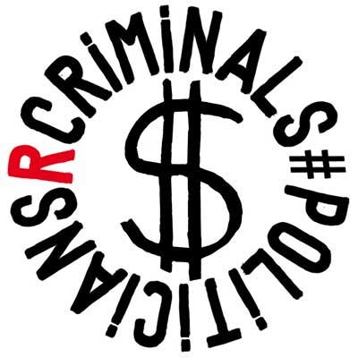 #-politicians-r-criminals