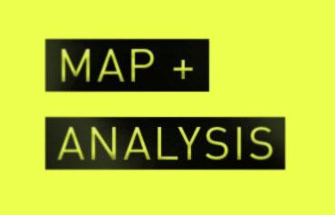 map+analysis