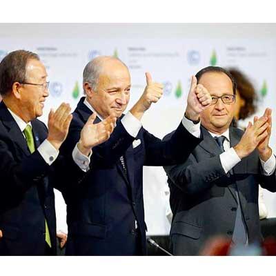 COP21-celebration-post