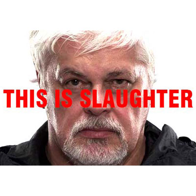 this-is-slaughter-paul-watson