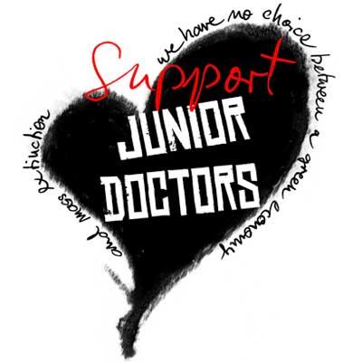 junior-doctor-post