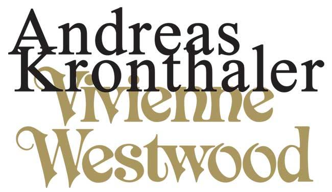 andrea-kronthaler-logo