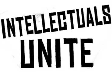 intellectuals-unite-post