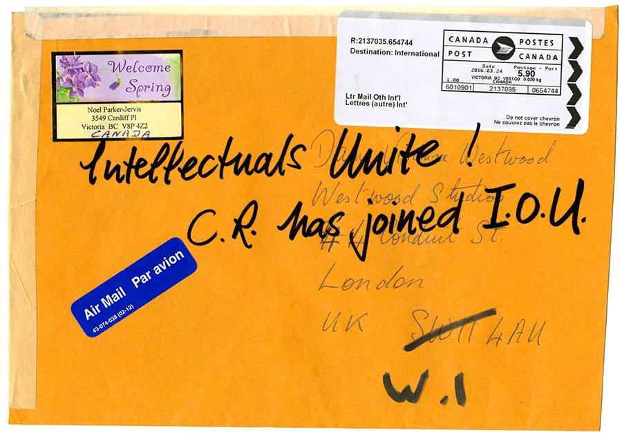 IOU-envelope-02