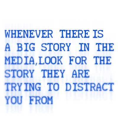 big-story