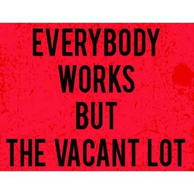 vacant-lot-post