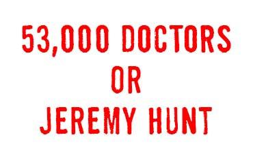 53000-doctors