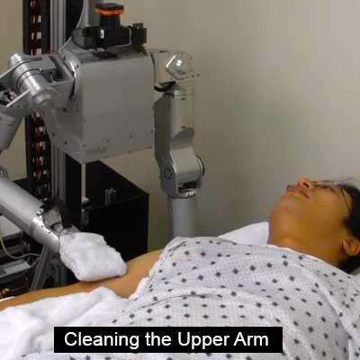 robot-capitalism