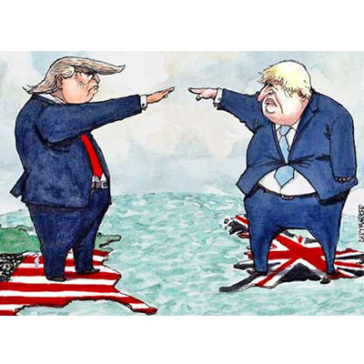 trump-boris-post