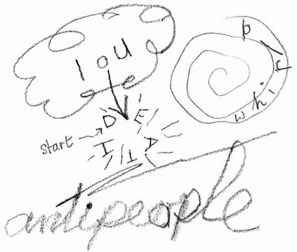 anti-people-01