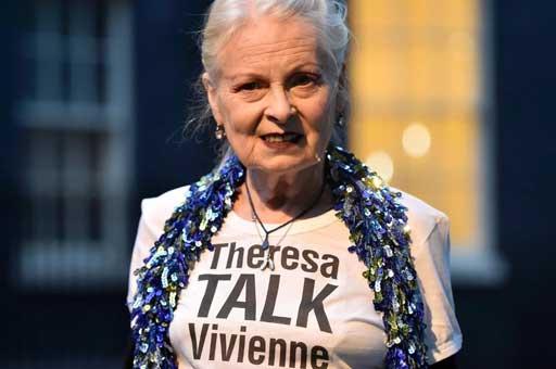 theresa-talk-vivienne
