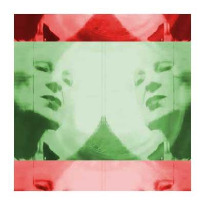 vivienne-red-green