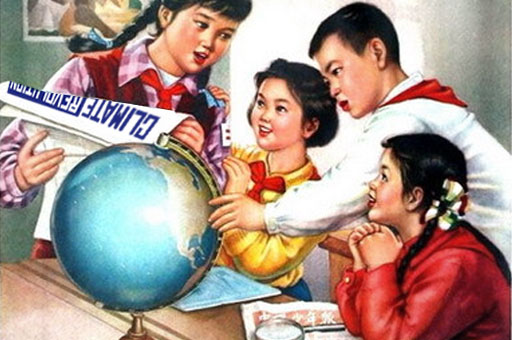 globe-china-children