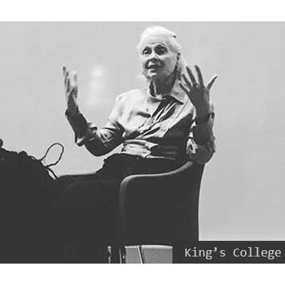 vivienne-kings-college-post