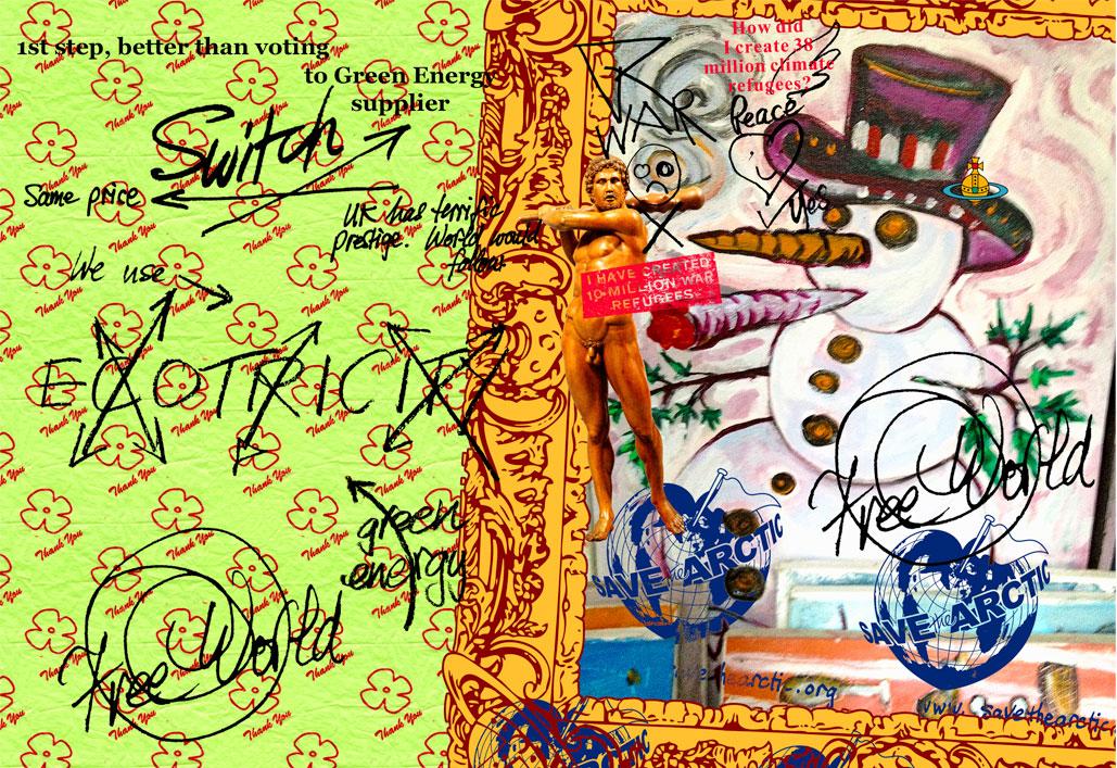 chelsea-manning-postcard-01