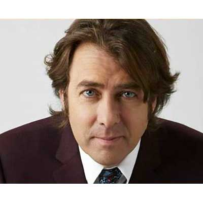 jonathan-ross-radio-2-post