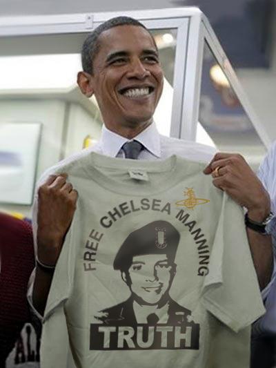 obama-manning