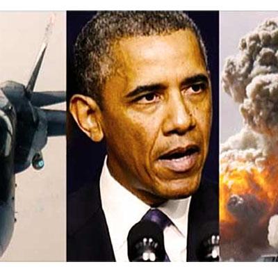 obama-war-post