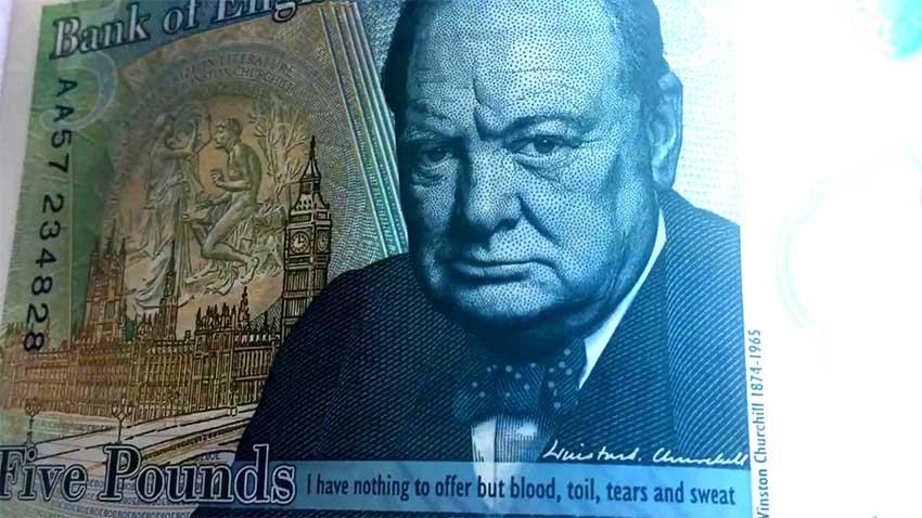 5-pound-note-02