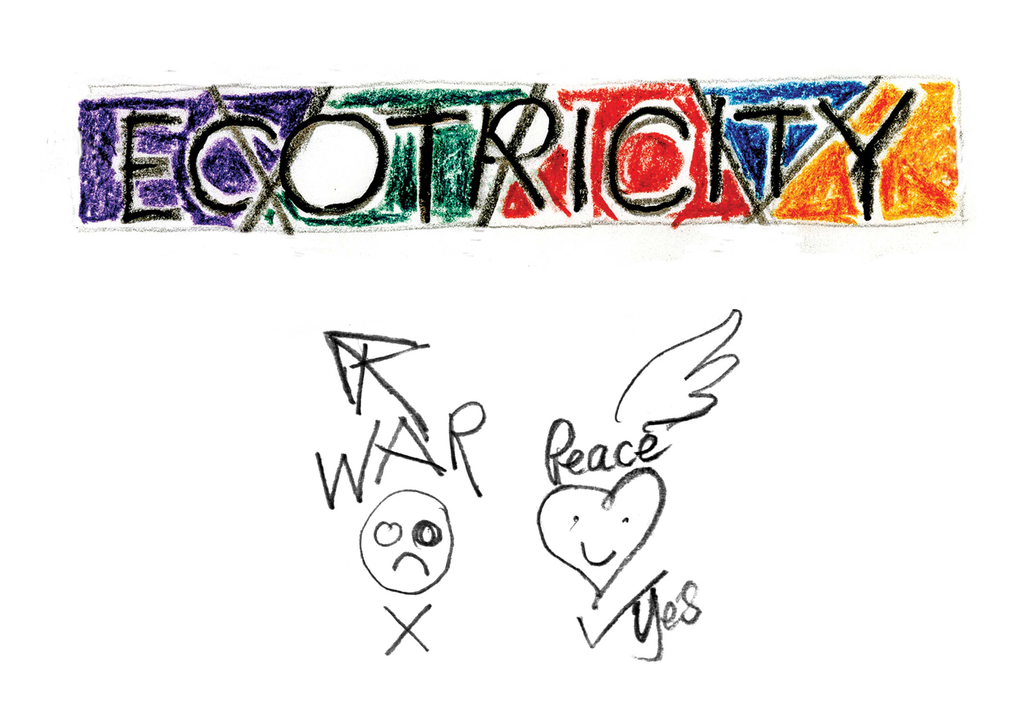 ECOTRICITY-WAR-PEACE-2