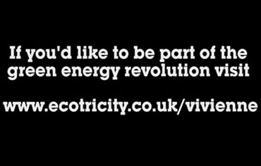 ecotricity-video
