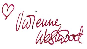 vw-signature