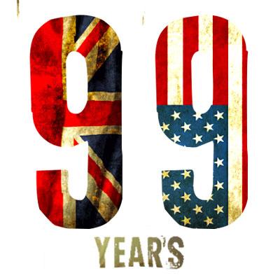 99-YEARS