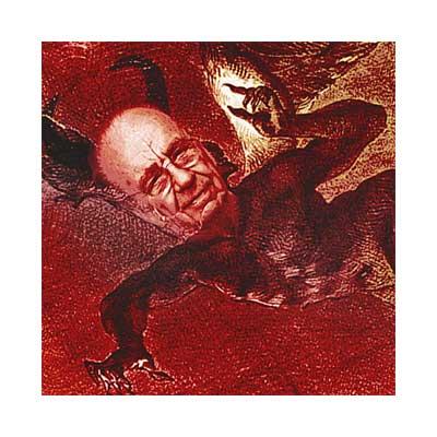 MURDOCH-DEVIL-POST