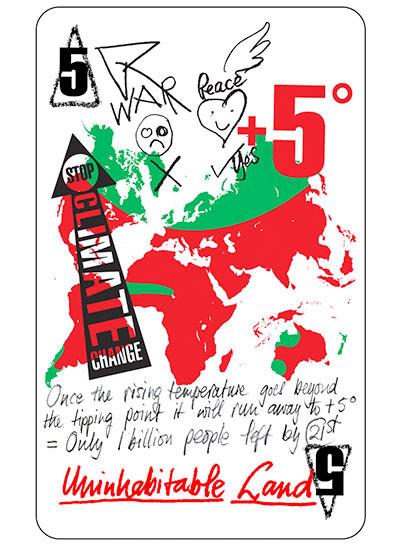 5-of-spades-post