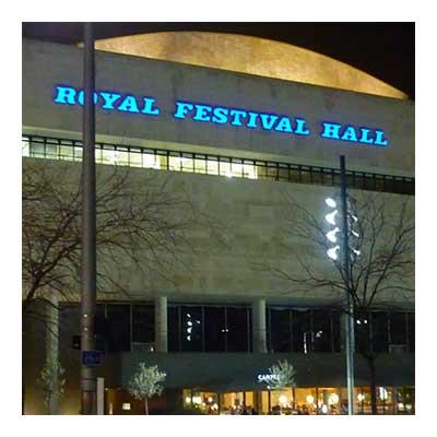 festival-hall-southbank
