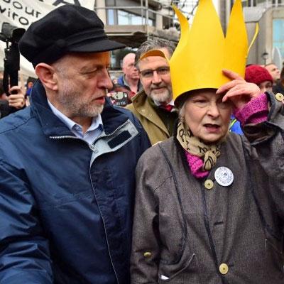 corbyn-vivienne