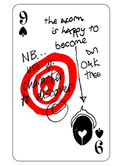 nine-of-spades