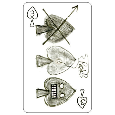 three-of-spades-post